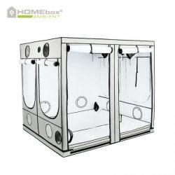 homeboxq240