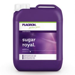 sugar-royal_5l