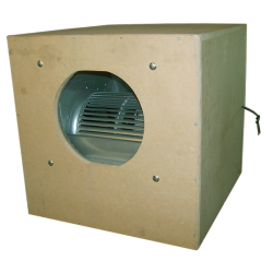 fan-box-wood-4250m3