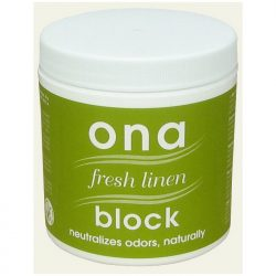 ona-block-fresh-linen