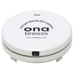 ona-breeze-fan