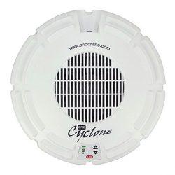 ona-cyclone-fan