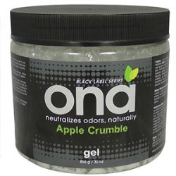 ona-gel-apple-1liter