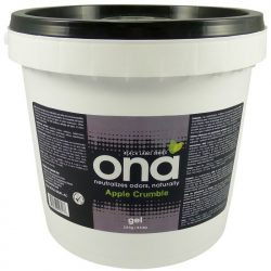 ona-gel-apple-4liter