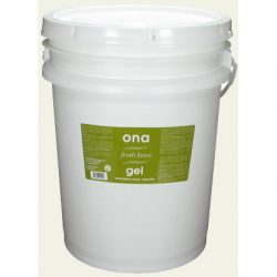 ona-gel-fresh-linen-20l