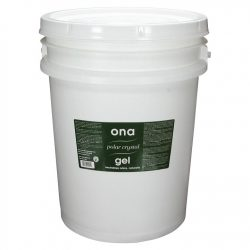 ona-gel-polar-crystal-20l