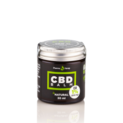 pharmahemp_balm-cbd1-300
