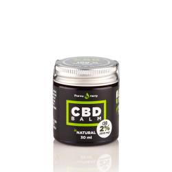 pharmahemp_balm-cbd2-600