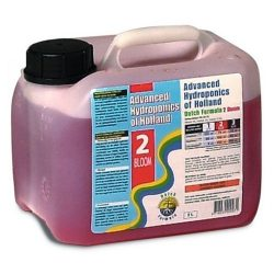 advanced_hydroponics_dutch_formula_bloom_5l