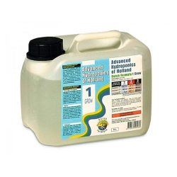 advanced_hydroponics_dutch_formula_grow_5l