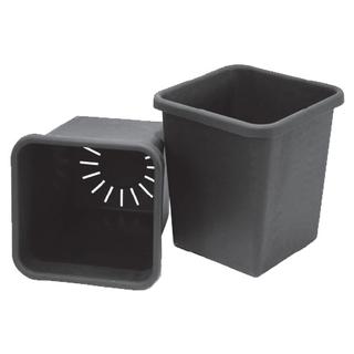 autopot-pot-black-15-l