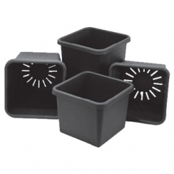 autopot-pot-black-85-l