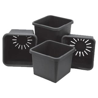 autopot-pot-black-85-l