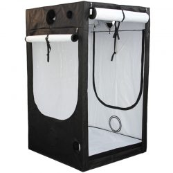 homebox-evolution-100-100-200