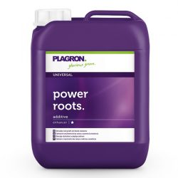 power_roots_5l