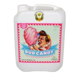 bud_candy_5l