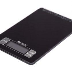 digitalis_merleg-5kg-1g