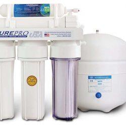 purepro-ec105-ro-viztisztito