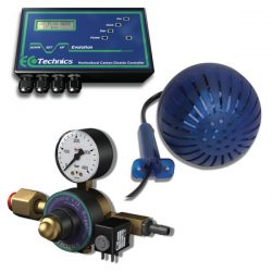 Ecotechnics-Evolution-CO2-Controller