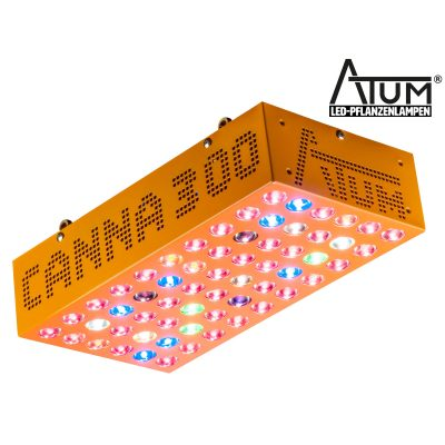 klutronic-atum-canna-300-v2