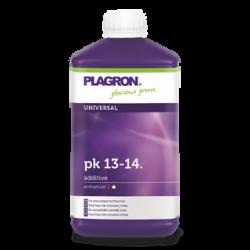 plagron-pk-13-14-1l