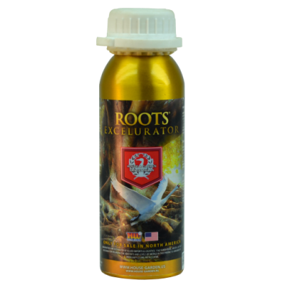 roots-excelurator-gold-250ml