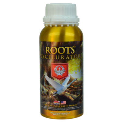 roots-excelurator-gold-500ml