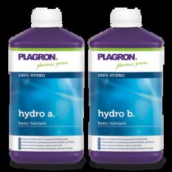 plagron-hydro-a-b-2x1l