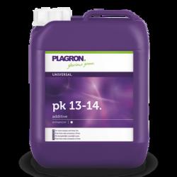 plagron-pk-13-14-5l
