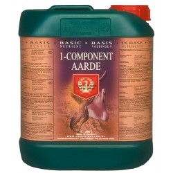 1-Component Aarde - 5 L