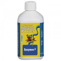 Advanced-Hydroponics-Enzymes-500ml