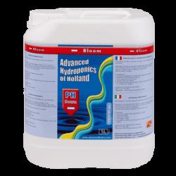 Advanced_Hydroponics_pH-Bloom_5L