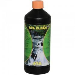 Atami-ATA-Clean