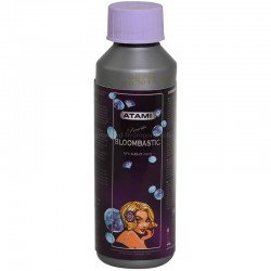 Atami-Bloombastic-Flowering-stimulator-250-ml