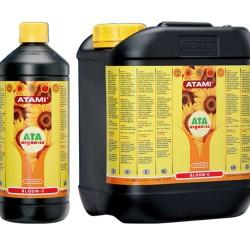 Atami-Organics-Bloom-C-5L
