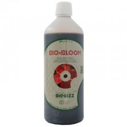 Bio-Bloom-by-BioBizz-1000ml