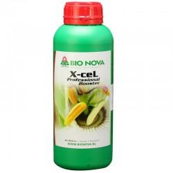 Bio-Nova-BN-X-cel-booster-250ml