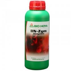 Bio-Nova-BN-Zym-Enzyme-1L