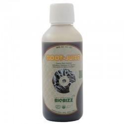 BioBizz-Root-Juice-250ml