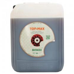 BioBizz-TopMax-10L