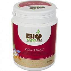BioTabs-Bactrex-50g