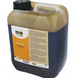 BioTabs-ORGATREX-5000ML