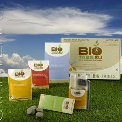 BioTabs-Starter-kit