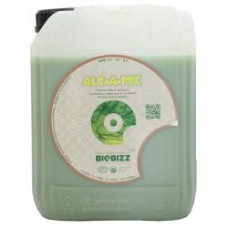 Biobizz-Alg-A-Mic-5000ml