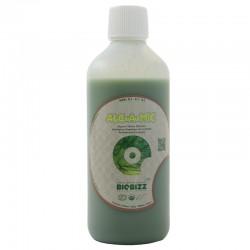 Biobizz-Alg-A-Mic-500ml