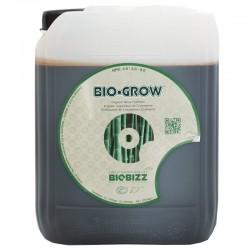 Biobizz-Bio-Grow-5000ml