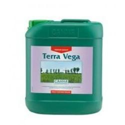 Canna Terra Vega 10 litres-500x500
