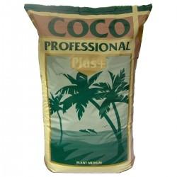 Canna_Coco_Professional_plus