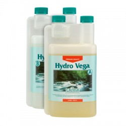 Canna_Hydro_Vega_A___B_1_Litre