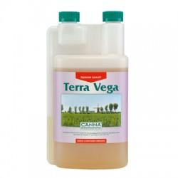 Canna_Terra_Vega_1